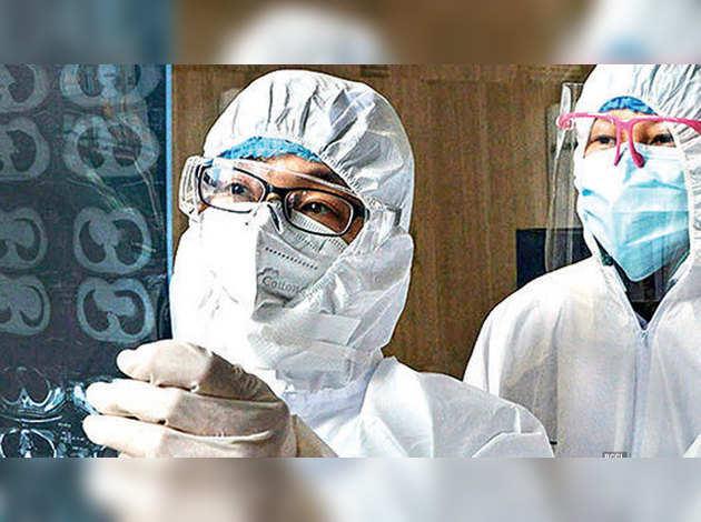 कोरोना वायरस संक्रमण से लड़ने में बीसीजी वैक्सीन हो सकता है प्रभावी, अध्ययन जारी