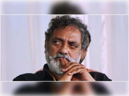 ജോയ് മാത്യൂ