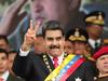 अमेरिका से जंग की तैयारी में जुटा वेनेजुएला, देशभर में तैनात की तोपें