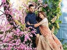 virat kohli and anushka sharma have luxury cars you know the price of these cars