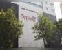 कोरोना की जद में अस्पताल, 3 डॉक्टर 26 नर्सें पॉजिटिव