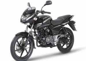 bs6 bajaj pulsar 125 bike launched in indian market