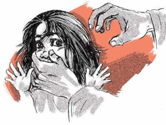 बलात्कार पीडिता, गर्भपाताची परवानगी
