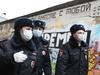कोरोनाः रूस में लॉकडाउन के दौरान सड़क पर लोगों को निकलता देख डॉक्टर के पति ने चला दी गोली, 5 की मौत