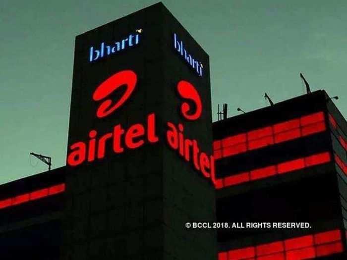 Airtel Home Plans लॉन्च, अब एक बिल में ब्रॉडबैंड, मोबाइल और DTH की सुविधा