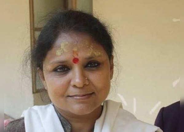 रेणुका कुमार: अपर मुख्य सचिव, राजस्व