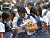 बंगाल बोर्ड: स्टूडेंट्स के लिए टीवी पर चलाए जाएंगे वर्चुअल क्लास