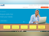 MHRD Online Courses: सरकार ने शुरू किए ऑनलाइन कोर्स, आप भी उठाएं फायदा