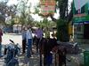 बस्ती: बेसहारा पशु-पक्षियों की भूख मिटाने के लिए प्रशासन ने खोले बेजुबान पॉइंट