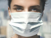 मास्क पर 7 दिन तक रह सकता है कोरोना वायरस: चीनी वैज्ञानिक