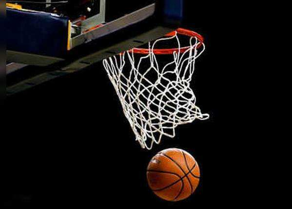 बास्केटबॉल में भी बदलाव