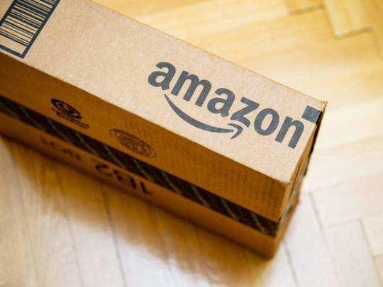 Amazon Vivo Main