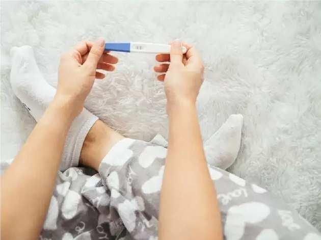Home Pregnancy Test: जानें घर पर नमक से कैसे करें प्रेग्नेंसी टेस्ट, कितना सटीक मिलता है रिजल्ट