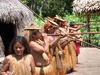 अमेजन जंगल तक पहुंचा कोरोना वायरस, आदिवासियों के लिए बड़ा खतरा