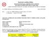 DMRC Result 2020: 1492 पदों का रिजल्ट जारी, 3 फरवरी को हुआ था एग्जाम