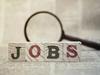 Lockdown: जानें नौकरियों को लेकर सरकार ने क्या कहा