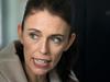कोरोनाः न्यूजीलैंड पीएम ने लॉकडाउन तोड़ने वाले 'मूर्ख' हेल्थ मिनिस्टर का किया डिमोशन, कैबिनेट रैंक घटाया