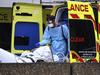 कोरोना: अमेरिकी वैज्ञानिकों ने चेताया, ब्रिटेन में हो सकती हैं 66 हजार मौतें
