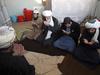 कोरोना से दहशतगर्दों में दहशत, आतंकी संगठन तालिबान ने अपने लोगों को दिया आदेश- मस्जिद में नहीं घर में पढ़ें नमाज
