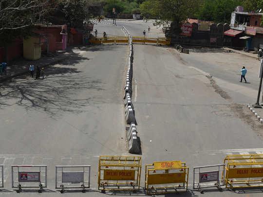 lockdown-india
