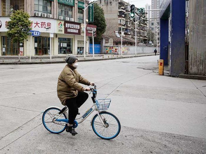 china-lockdown