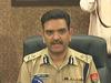 कोरोना लॉकडाउन: उत्तर प्रदेश के पुलिसकर्मियों को राहत सामग्री देते वक्त फोटो न खींचने के आदेश