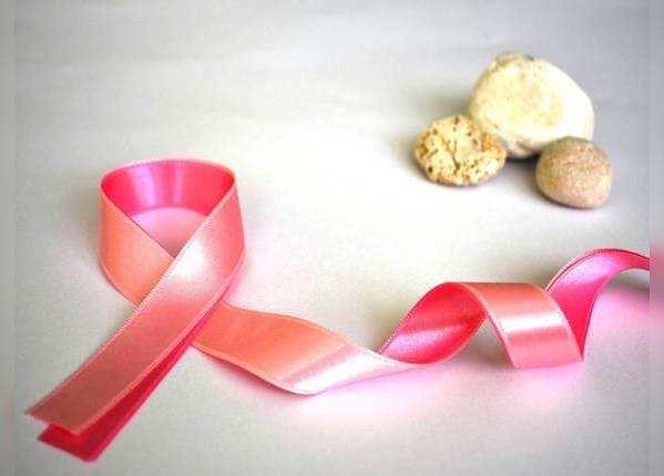 कैंसर की समस्या से बचने के लिए