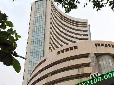 Stock Market: लॉकडाउन की अवधि बढ़ने की ...
