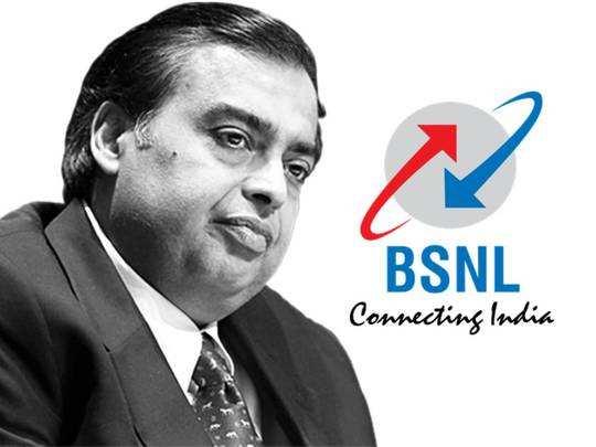 BSNL 100GB Plan