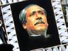बांग्लादेश की आजादी के नायक शेख मुजीबुर रहमान का हत्यारा 45 साल बाद धराया, जल्द दी जाएगी फांसी