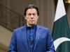 कोरोना वायरसः सार्क देशों की ट्रेड बैठक से दूर रहा पाकिस्तान