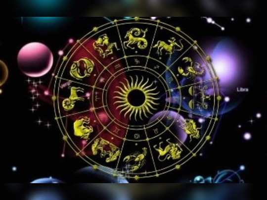 astrology3