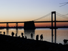 कोरोना महामारी: डूब रही न्यूयॉर्क की नब्ज, कब कहेंगे एन्जॉय योर डे हनी!