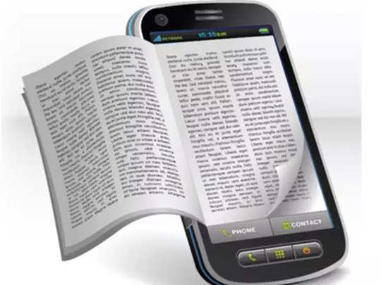 online-books