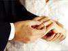 कोरोना लॉकडाउन में शादी, दूल्हा और दुल्हन सहित 50 गेस्ट अरेस्ट