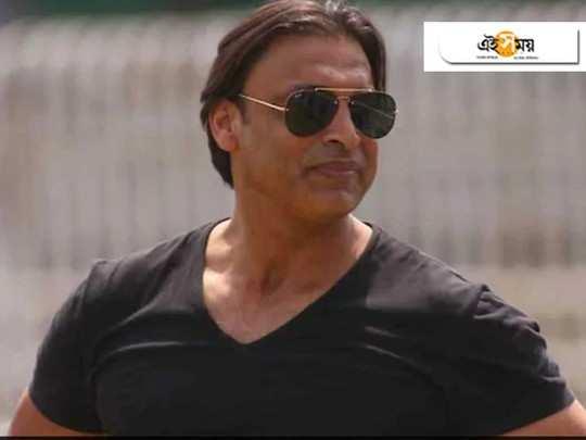 Shoaib akhtar proposes India Pakistan match to raise money for corona fund