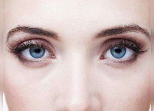 हमेशा के लिए आंख का रंग बदलने की तकनीक