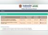IOCL Recruitment GATE 2020: इंडियन ऑयल में इंटरव्यू से भर्ती, सैलरी 15 लाख
