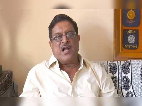 Ashok Diwan