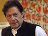 शब-ए-बरात पर ट्वीट करके फंसे पाकिस्तानी प्रधानमंत्री इमरान खान, करना पड़ा डिलीट