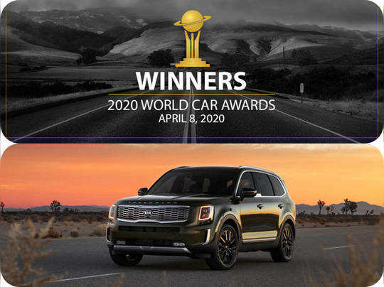 2020-world-car-of-the-year-kia-telluride-suv