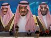 सऊदीः शाही परिवार के 150 सदस्यों को कोरोना, आइसोलेशन में गए किंग और क्राउन प्रिंस सलमान