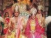 रिजेक्ट होने के बाद भी राम का रोल करने की जिद में अड़े थे अरुण गोविल, खुद को भगवान बनाने के लिए किया था यह काम