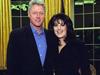 बिल क्लिंटन- मोनिका लेविंस्की अफेयर का खुलासा करने वाली लिंडा ट्रिप का निधन