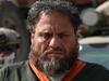 पाक ने अपना पाप छुपाने अफगानिस्तान से गुरुद्वारा अटैक के सरगना की कस्टडी मांगी, ISI, लश्कर से रहे हैं संबंध