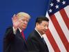 Coronavirus: संयुक्त राष्ट्र सुरक्षा परिषद में चीन और अमेरिका में तीखी नोकझोंक
