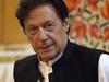 इमरान खान के पास जून तक का वक्त, पाकिस्तान के प्रधानमंत्री की जा सकती है कुर्सी