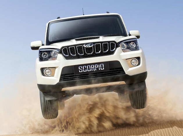 Mahindra Scorpio BS6 में क्या खास, जानें बड़ी बातें
