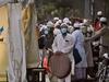 कोरोना वायरस: तबलीगी जमात की 'अश्लीलता' पर क्या कहता है सुन्नी समुदाय?