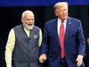 पीएम नरेंद्र मोदी दुनिया के एकमात्र नेता जिसे वाइट हाउस ट्विटर पर करता है फॉलो